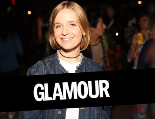 Editora de moda sênior da Revista Glamour emagreceu 6,7kg com Método PronoKal