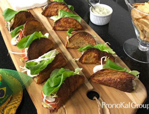 Tacos PronoKal®