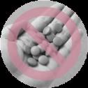 PronoKal sem remédios
