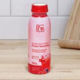 Bebida sabor Frutas Vermelhas PronoKal