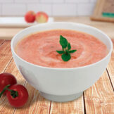 Sopa de Tomate PronoKal - Dieta Cetogênica