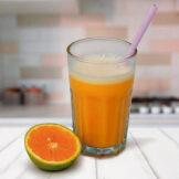 Bebida de Laranja PronoKal - Dieta Cetogênica